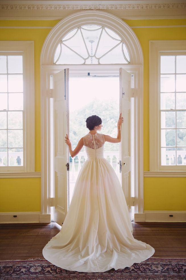 Charleston Weddings_7321