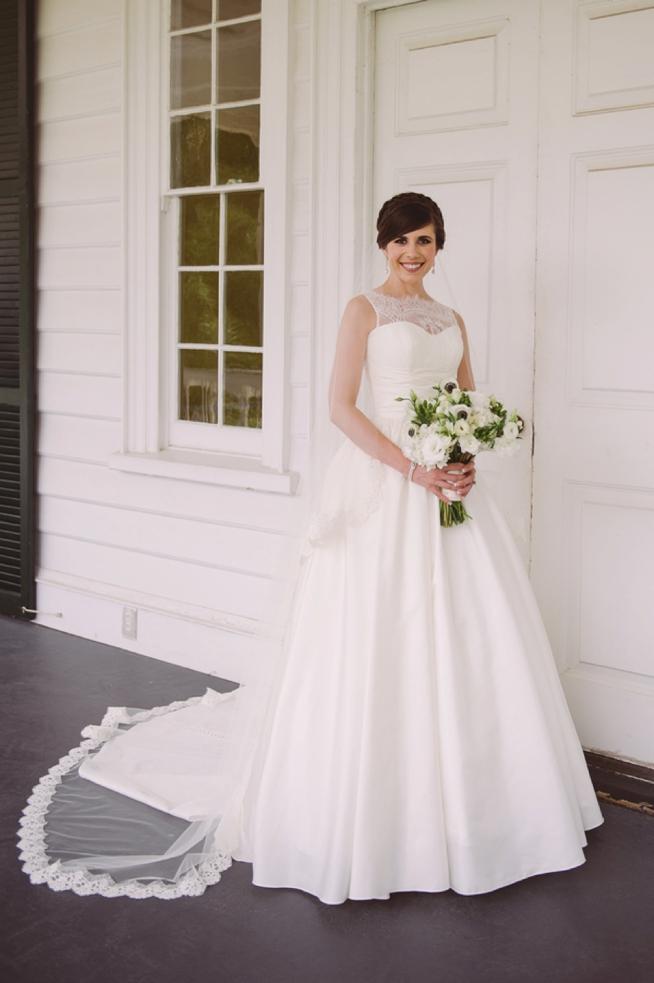 Charleston Weddings_7322