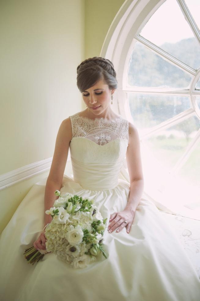 Charleston Weddings_7324