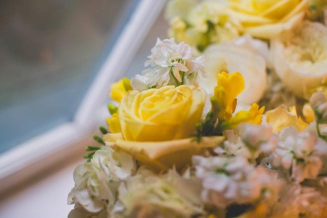 Charleston Weddings_7333