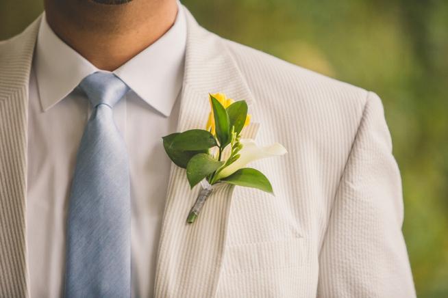 Charleston Weddings_7334