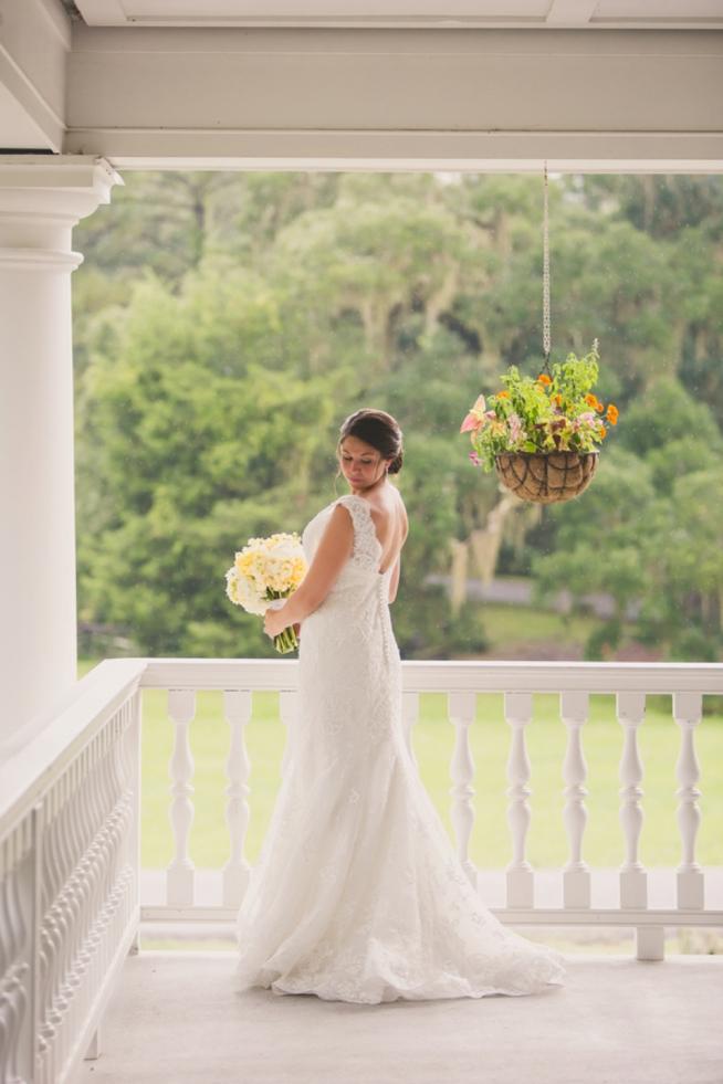 Charleston Weddings_7335