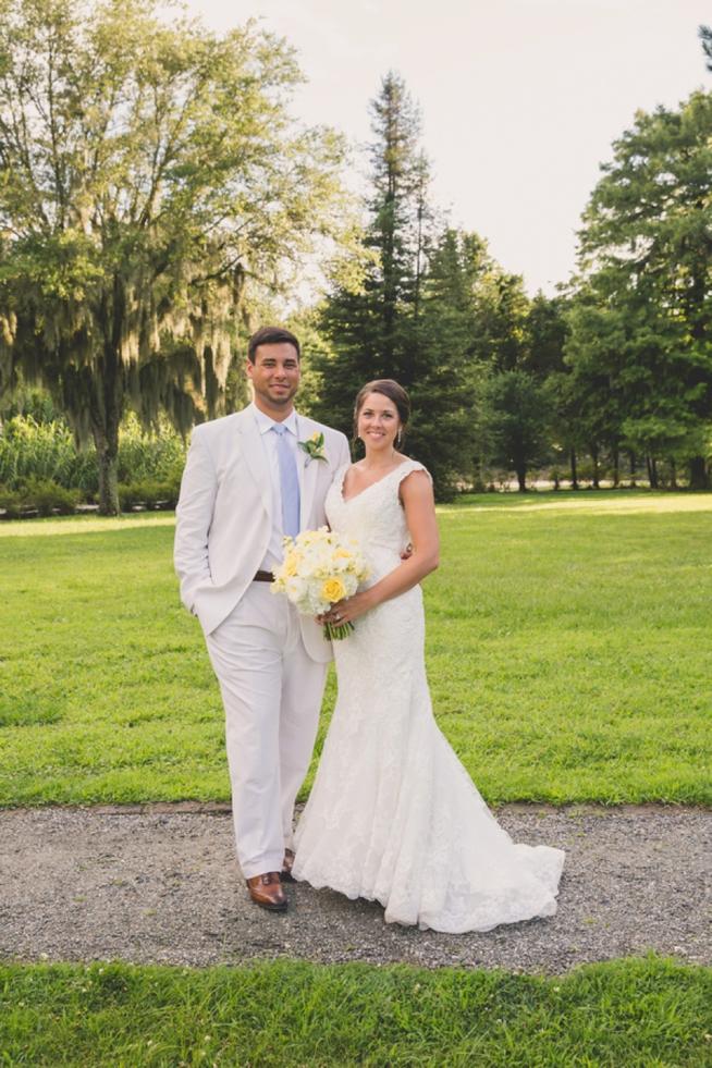 Charleston Weddings_7338