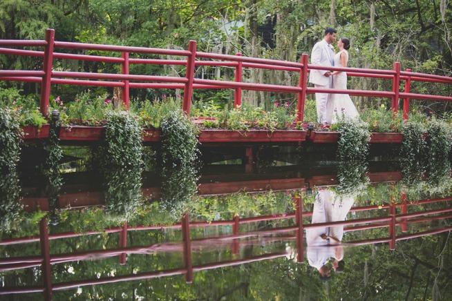 Charleston Weddings_7340