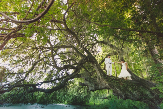 Charleston Weddings_7341
