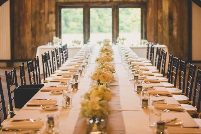 Charleston Weddings_7342