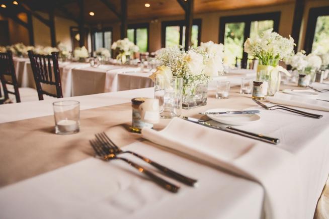Charleston Weddings_7344