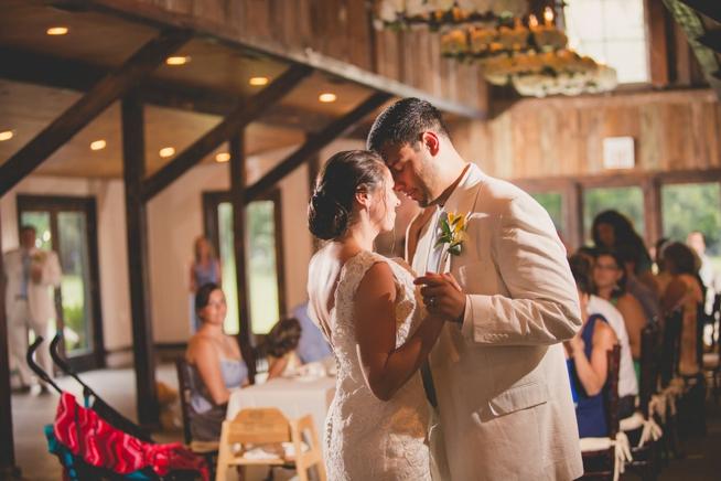 Charleston Weddings_7346