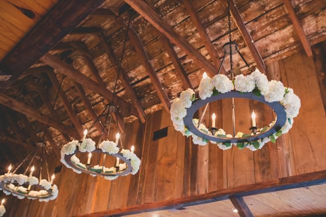 Charleston Weddings_7347