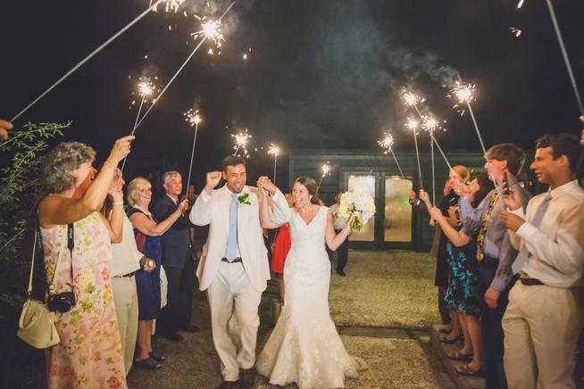 Charleston Weddings_7349