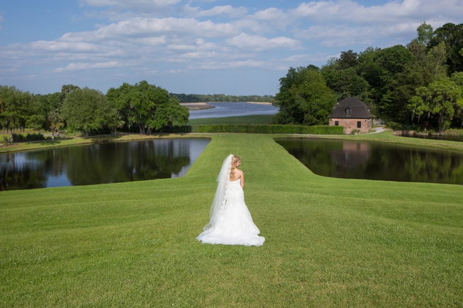 Charleston Weddings_7351