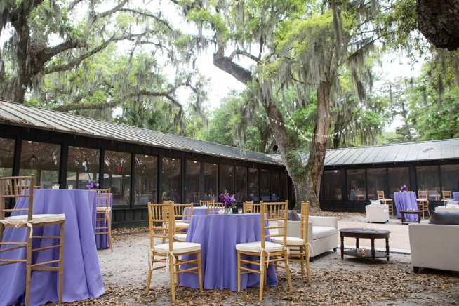 Charleston Weddings_7359