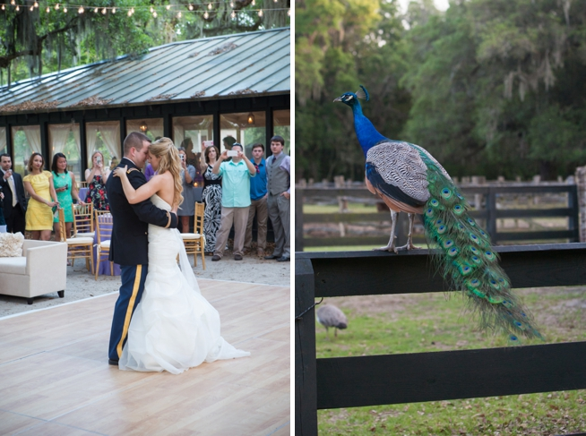 Charleston Weddings_7363