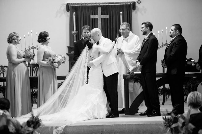 Charleston Weddings_7372