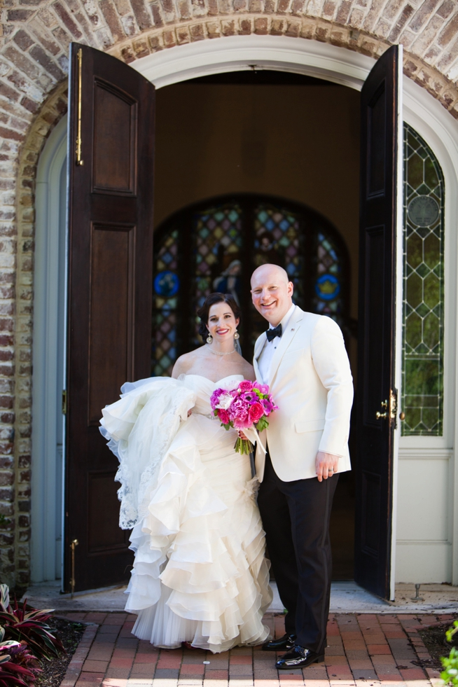 Charleston Weddings_7373
