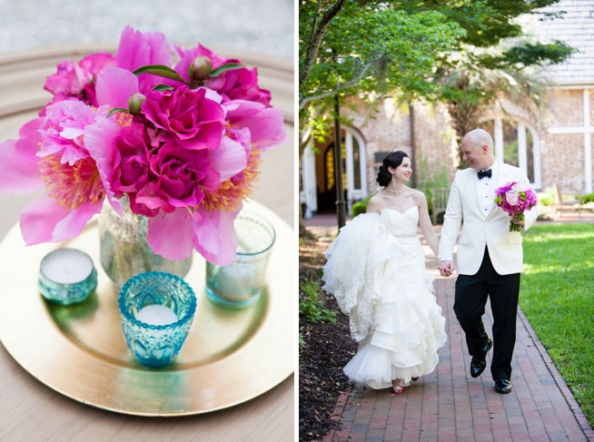 Charleston Weddings_7374