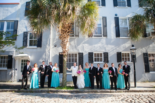Charleston Weddings_7378
