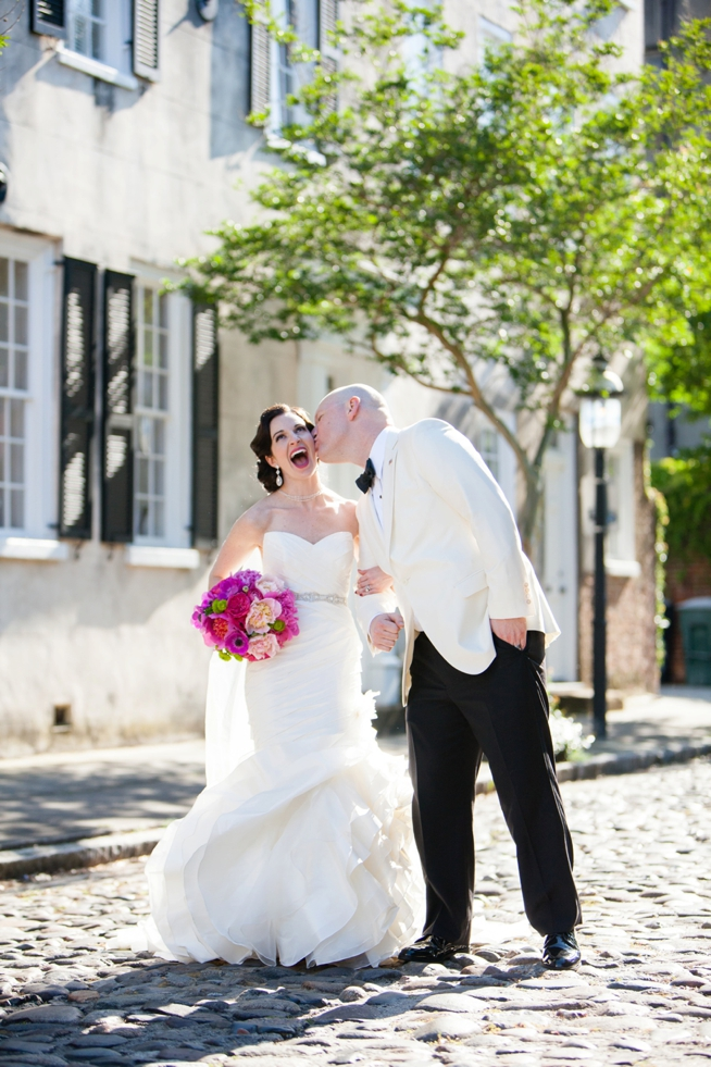 Charleston Weddings_7379