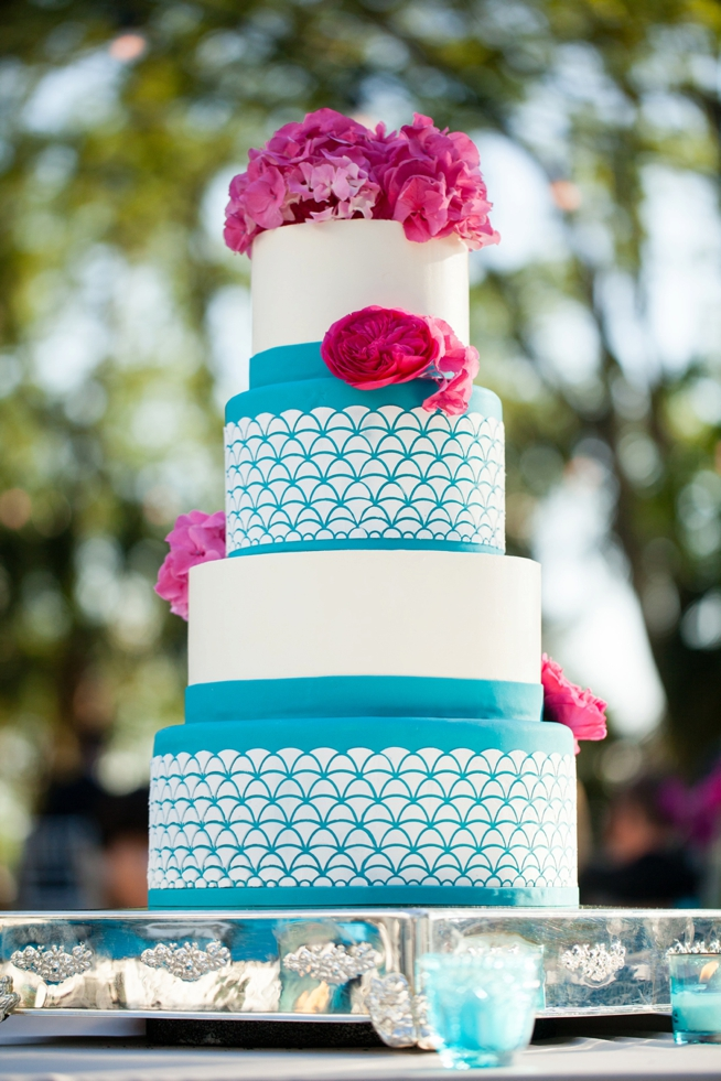 Charleston Weddings_7380