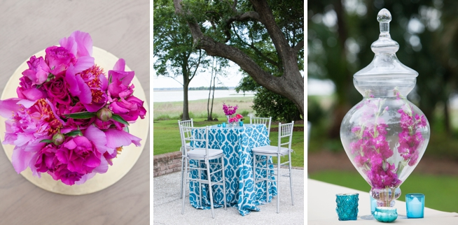 Charleston Weddings_7381