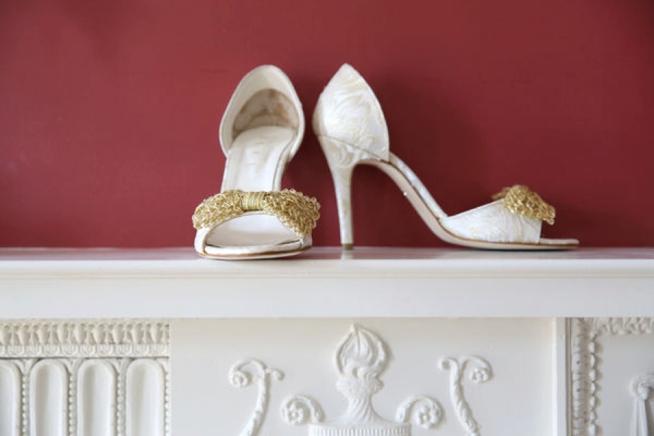 Charleston Weddings_7474