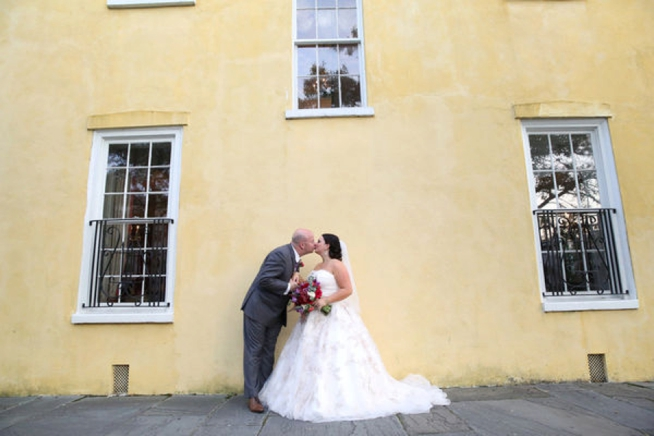 Charleston Weddings_7482