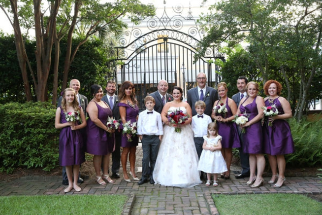 Charleston Weddings_7483