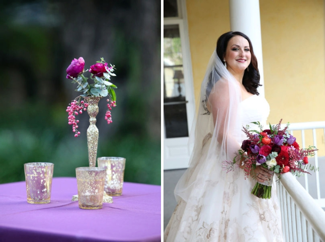 Charleston Weddings_7488