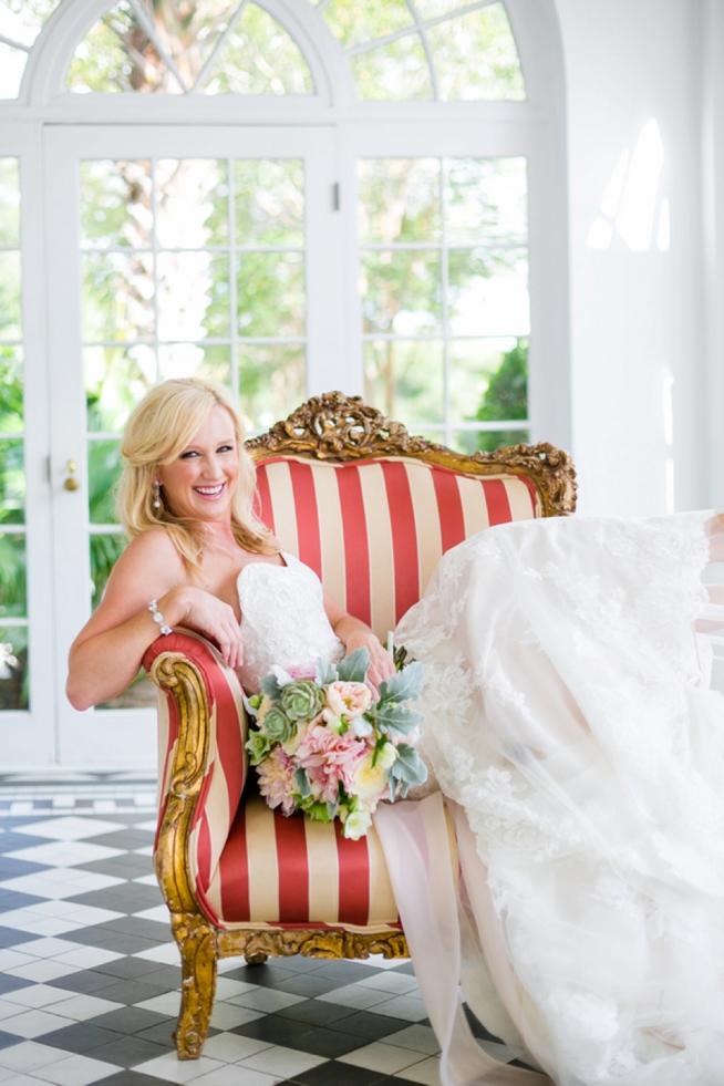 (C) Dana Cubbage Weddings 2014