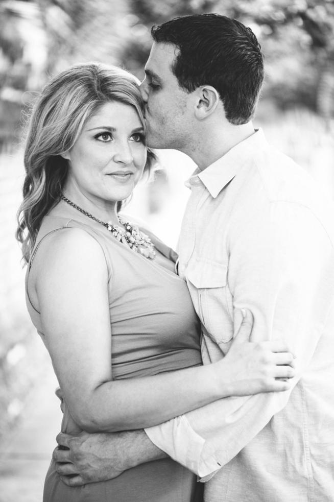 Charleston Weddings_7516