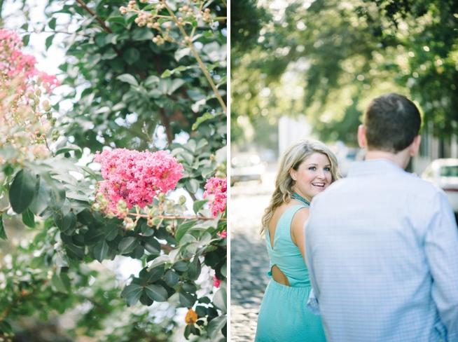 Charleston Weddings_7517