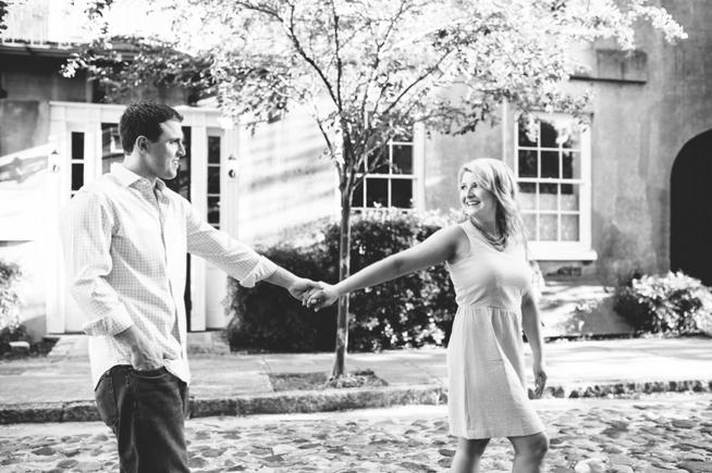 Charleston Weddings_7518