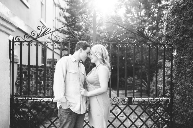 Charleston Weddings_7520