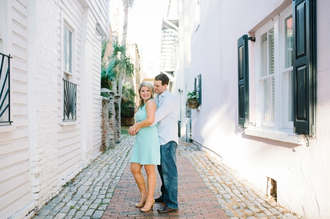 Charleston Weddings_7524
