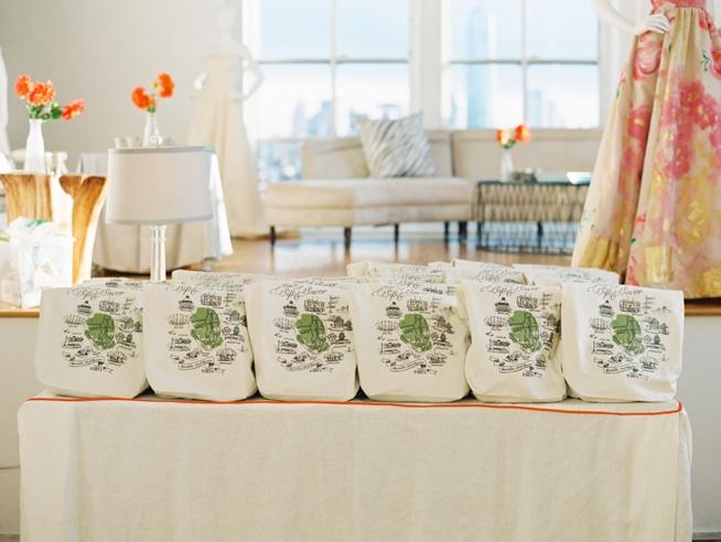 Charleston Weddings_7586