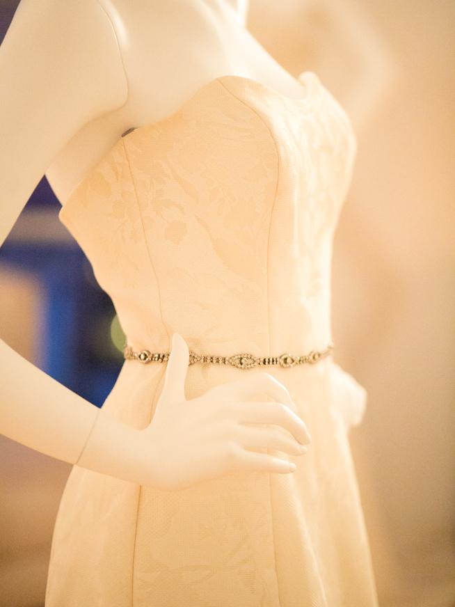 Charleston Weddings_7589