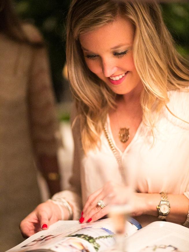 Charleston Weddings_7594