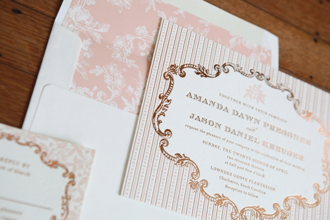 Charleston Weddings_7617