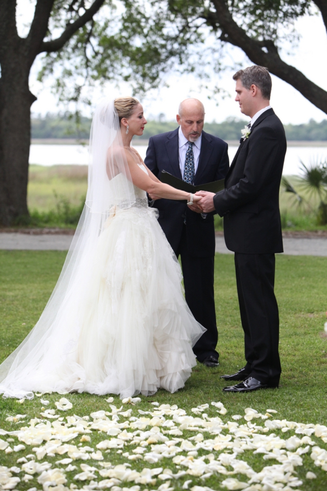 Charleston Weddings_7628
