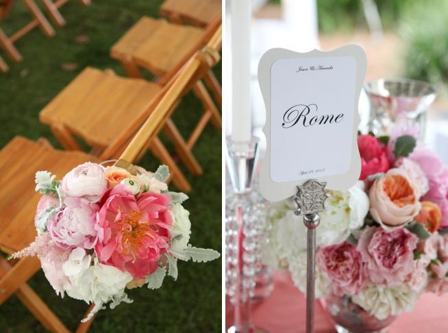 Charleston Weddings_7629