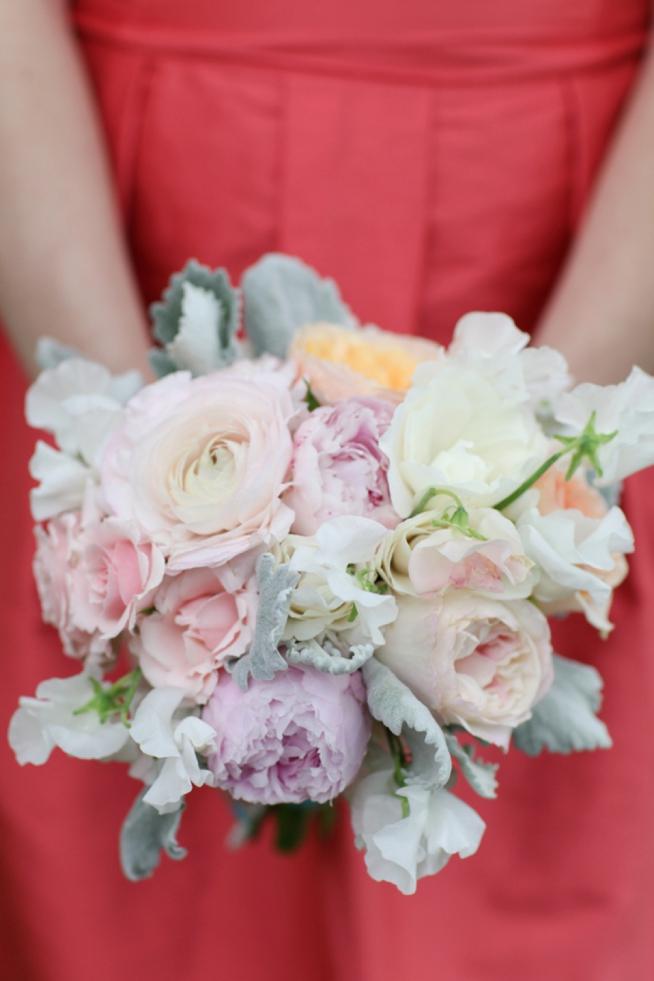 Charleston Weddings_7630
