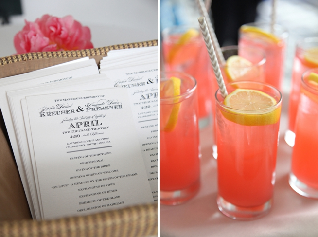 Charleston Weddings_7631