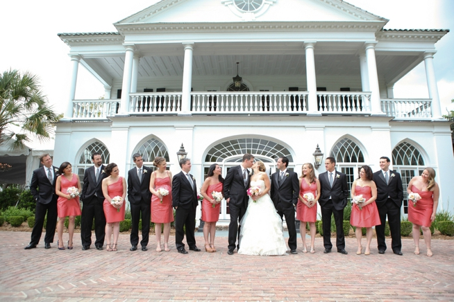 Charleston Weddings_7632