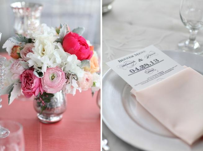 Charleston Weddings_7633