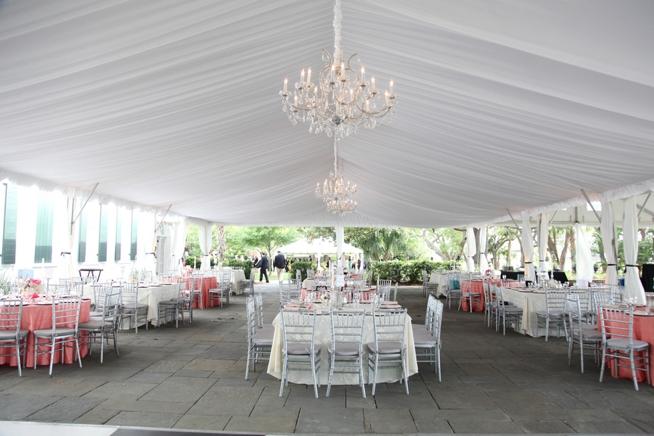 Charleston Weddings_7634