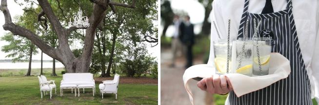 Charleston Weddings_7635