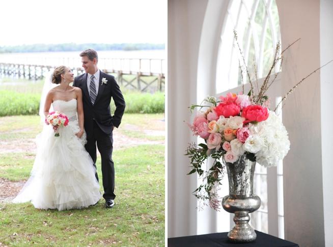 Charleston Weddings_7640