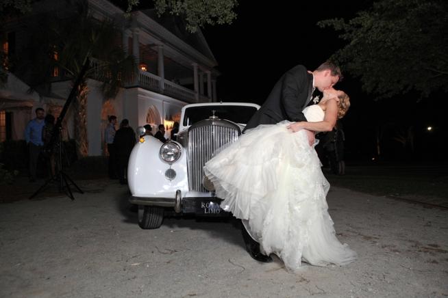 Charleston Weddings_7643