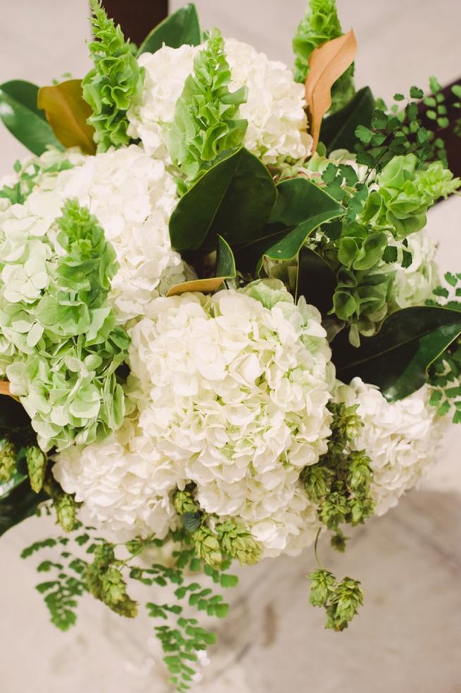 Charleston Weddings_7652