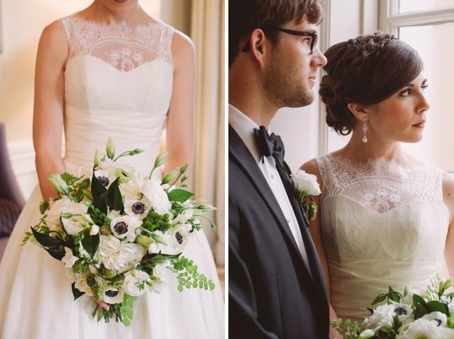 Charleston Weddings_7657